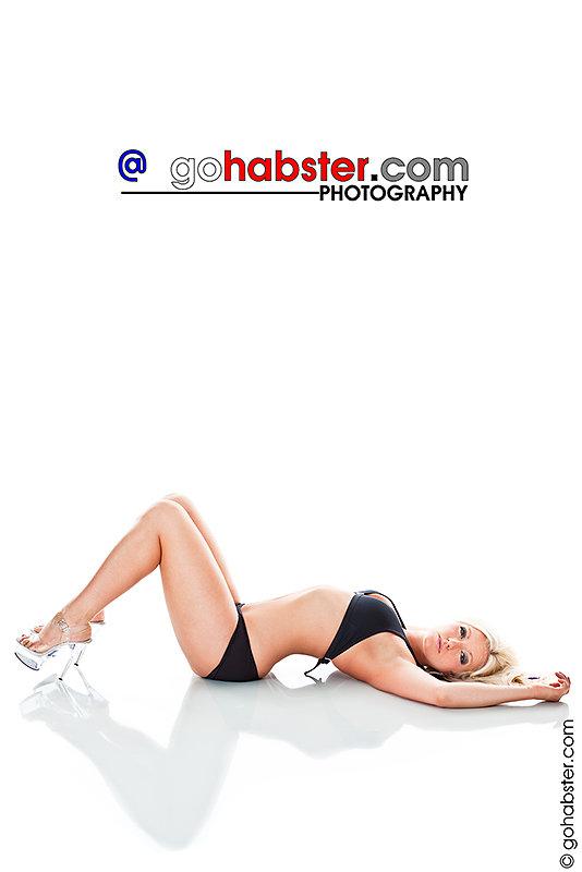 HAB-15861xL.jpg