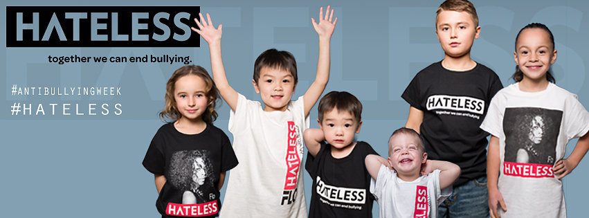 FacebookCOVER-Kids-FINAL.jpg