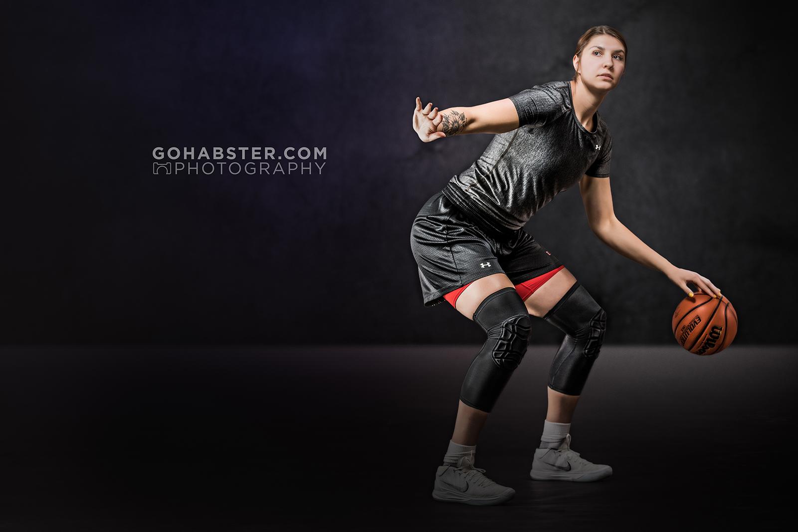 Sports Basketball